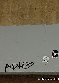 adhssydney 2013uk