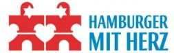 cropped-Logo_HHmHerz_quer2