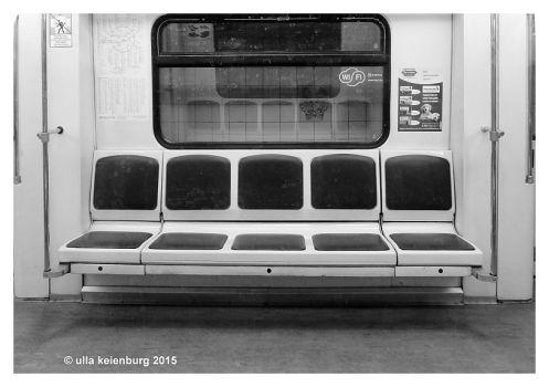 neu metro