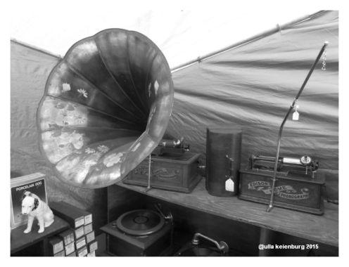phonograph edison