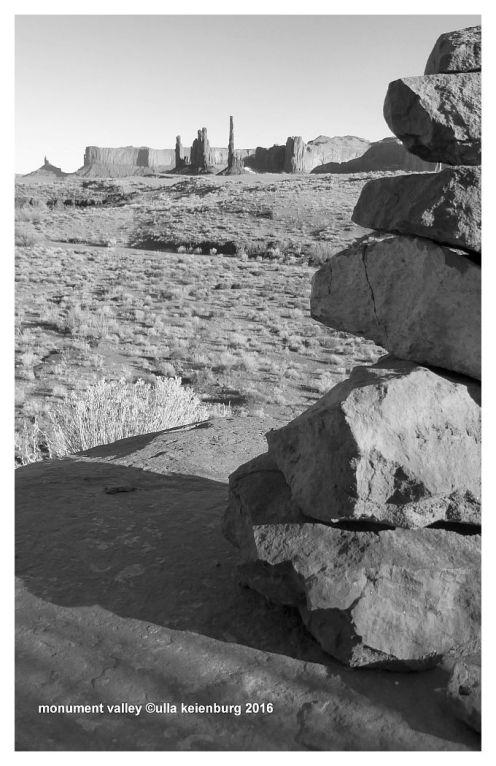 monument valley sw 2