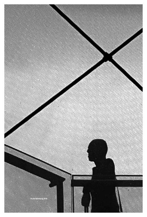 blick-nach-oben-tokio