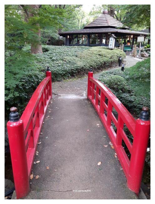 tokyo-brucke-im-park