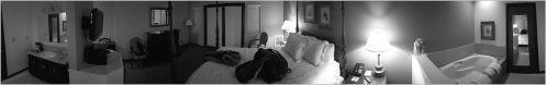 wharf masters inn room116