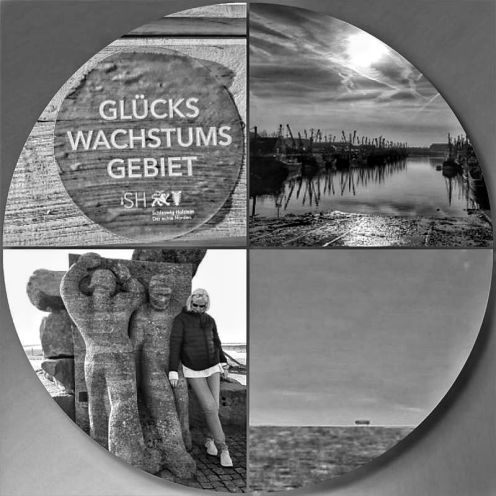 quickgrid-01-01.jpeg
