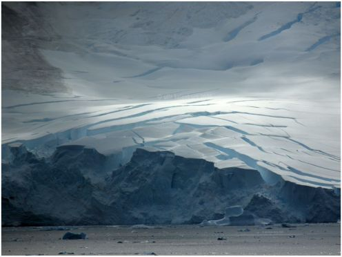 antarktis ulla 1 deception island